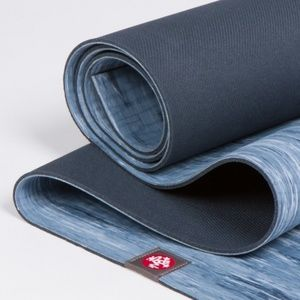 NEW Manduka Eko Lite 4mm Yoga Mat